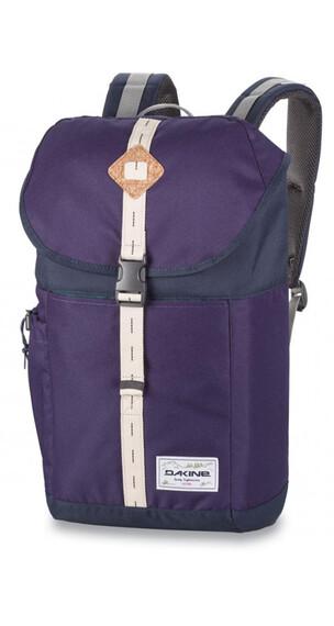 Dakine Range 24L - Sac à dos - violet